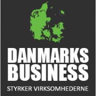 BusinessSjælland.dk